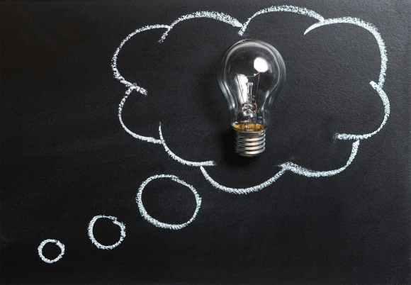 Planifier ses rénovations - Éclaircir ses idées